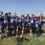 東北宮城復興マラソン