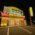 【からあげの匠】九州エリア初進出 原通り店(福岡県)オープンのお知らせ
