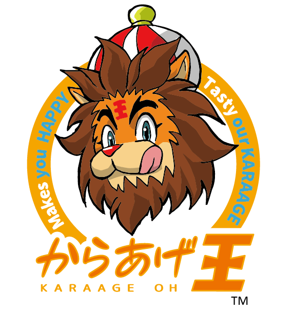 ロゴ&キャラ顔 (4)